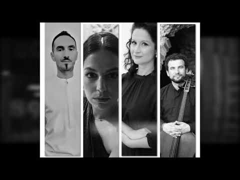 Spot Shkodra Jazz Festival 2019